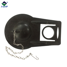 3 inch toilet flapper. Different Types Of Toilet Flappers  Suppliers and Manufacturers at Alibaba com