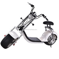 1000w 48v cheap smart balance two wheel electric scooter