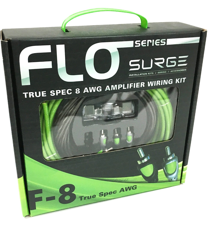 Cheap Amplifier Strain Gauge, find Amplifier Strain Gauge deals on ...
