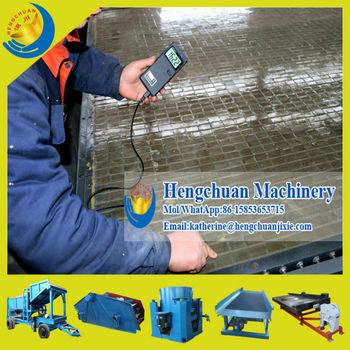 Oem/odm Customized China Supplier Latest Technology Conveyor High ...