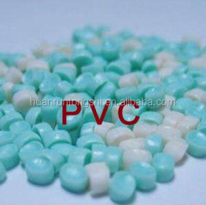 best price!! hard PVC granules/s-PVC resin/ pvc powder sg3,sg5(K 65-67)