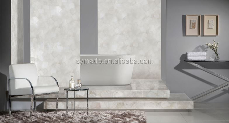 Free sample for most popular marble contact paper
