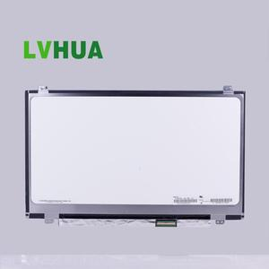 cheapest brand new laptops 14 inches paper thin lcd laptop led screen N140FGE-LA2 for Lenovo T420 T430