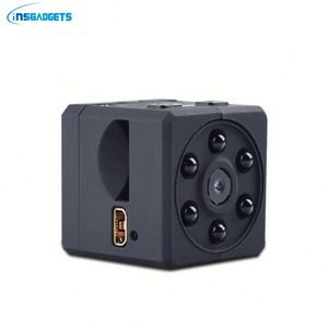 Oem product 1080p hd mini wifi video camera 6nzh0t portable hd mini sport camera