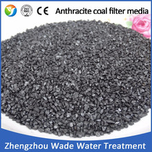 Low sulfur 0.2% Electrically Calcined anthracite coal/vietnam/ukraine anthracite coal