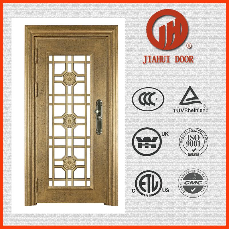 Unique Home Designs Security Door – thejots.net