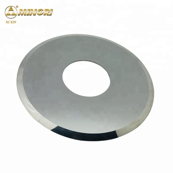 Tungsten Carbide Asbestos Sheet Pcb Lead Wire Cutter Blade Knife ...