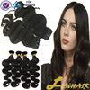 /product-detail/large-stock-no-tangle-no-shedding-human-hair-brazilian-virgin-hair-extension-60666033129.html