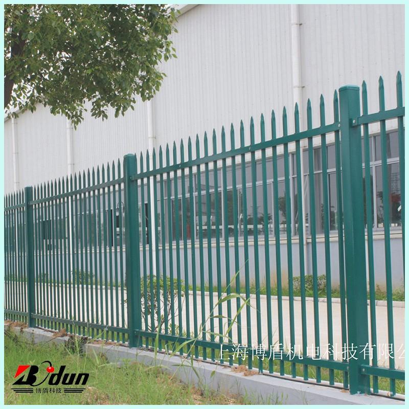 Lớp phủ bột xử lý bề mặt mạ kẽm hàng rào bài mở rộng & an toàn hàng rào hàng rào