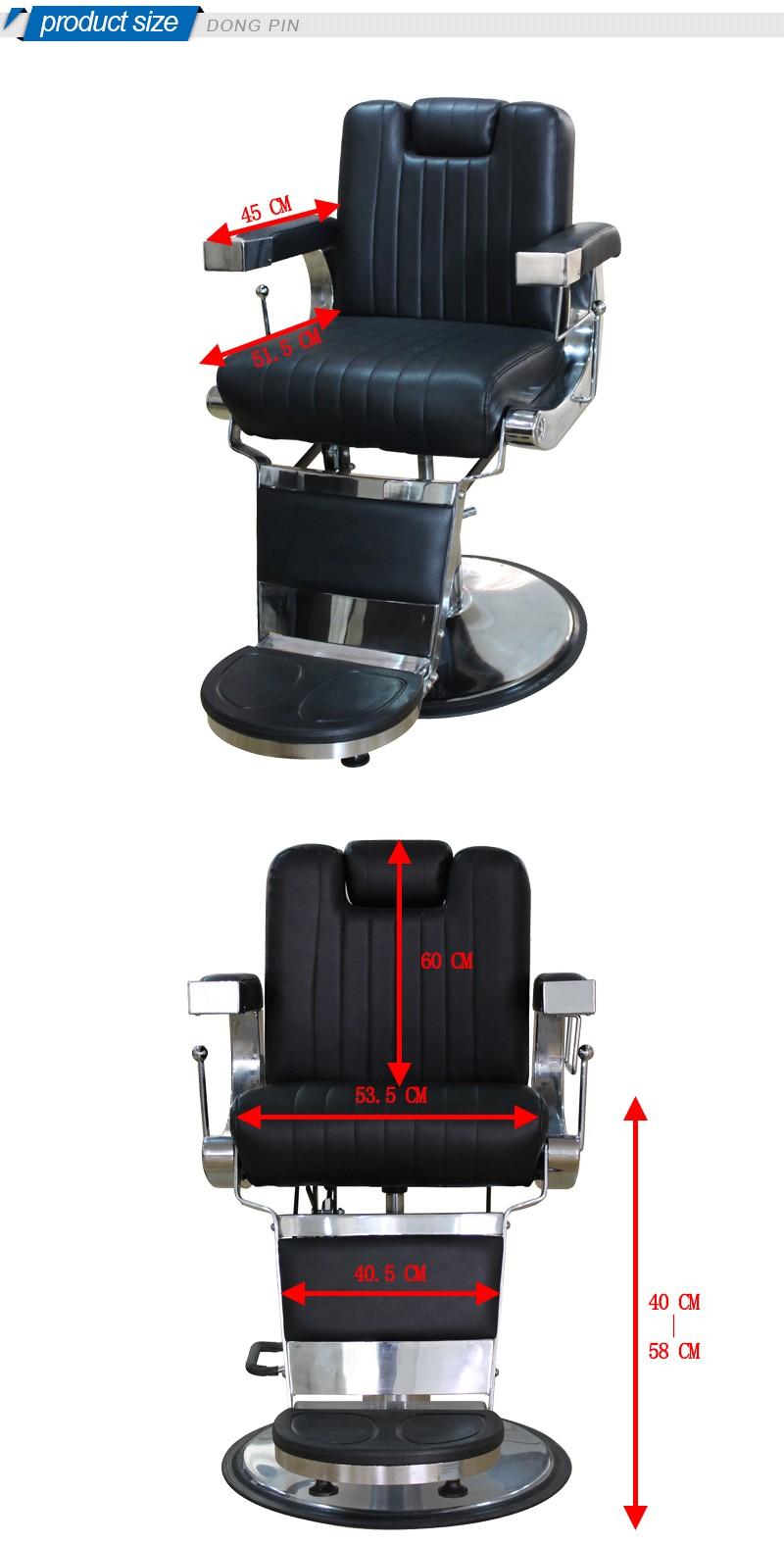 adjustable salon main mp and saloon styling child adult chairs chair