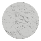 Marble countertop natural and artificial marble table tops prefab table top