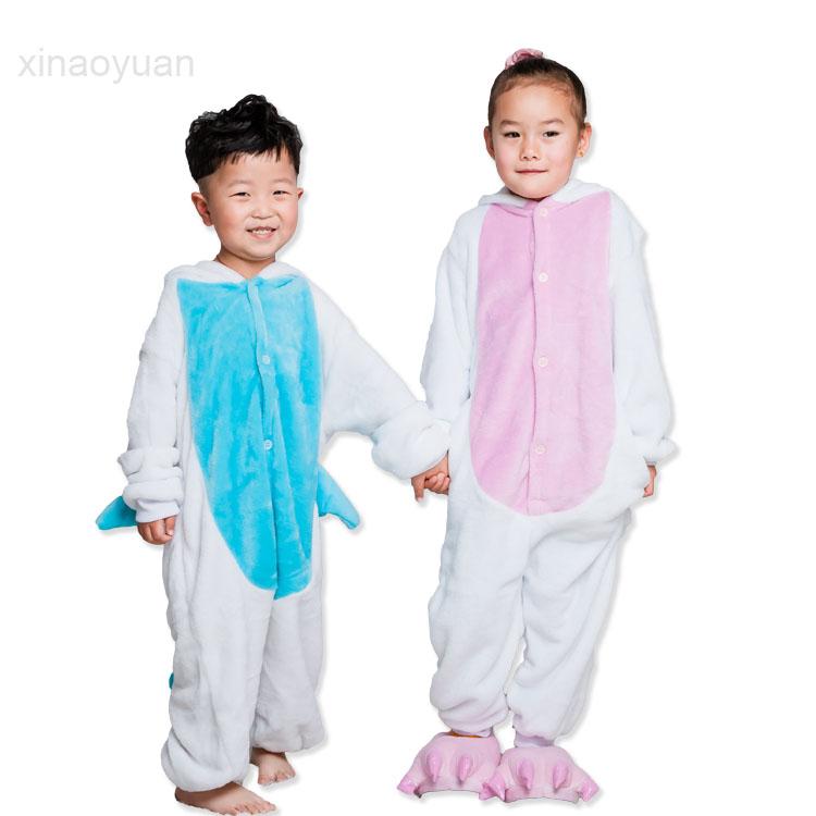 3a533b5091 Boy S Pajamas