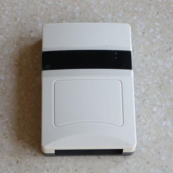 Uhf Rfid Smart Card Dispenser/ Reader Writer With Sdk - Buy Smart Card  Dispenser,Rfid Card Dispenser,Sdk Rfid Reader Writer Product on Alibaba com