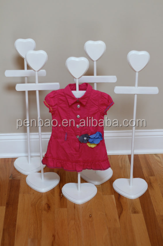 List Manufacturers Of Clothes Display Rack Kids Buy Clothes Display