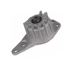 51753286 pièces automobiles Support Moteur Pour Fiat Palio Sienne Palio <span class=keywords><strong>Weekend</strong></span> Strada