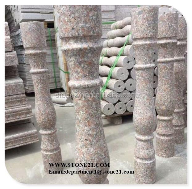 Round Column,Decorative Pillars For Homes,Granite Square Columns ... - decorative pillars for homes