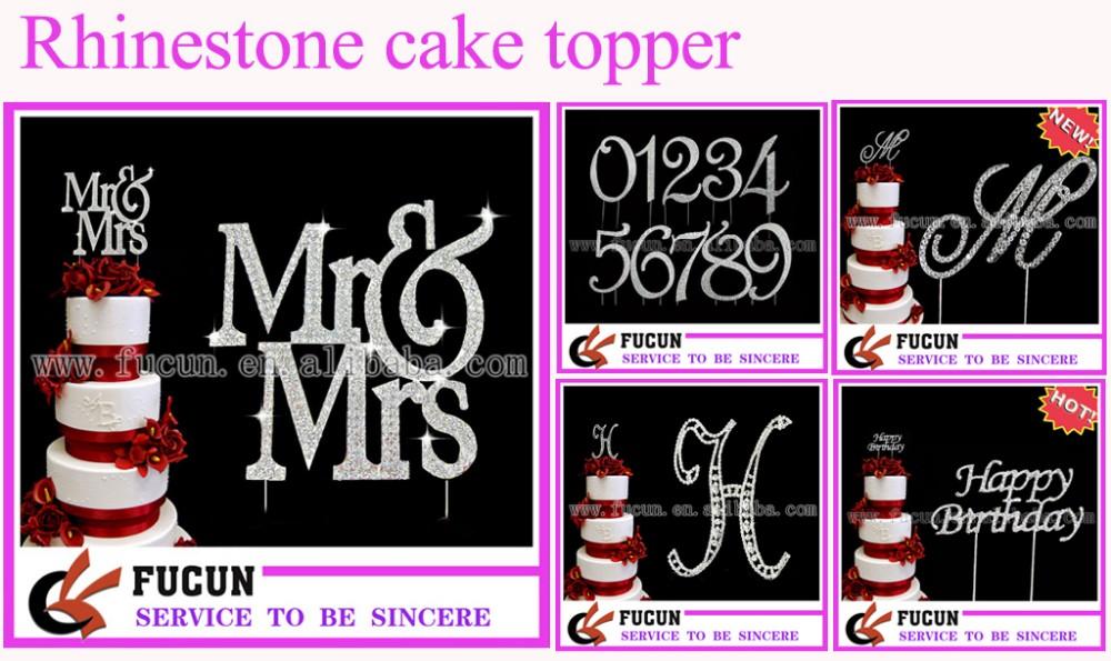 rhinestone cake topper .jpg