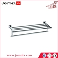 Hot sale low price Simple design metal Bathroom shelf JBS1BAS-GX71300