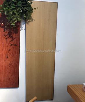 Joywin Décoratif Panneaux De Bois Pour Les Mursnaturel Blanc Chêne