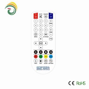 Dish Network Remote Control Wholesale, Remote Control
