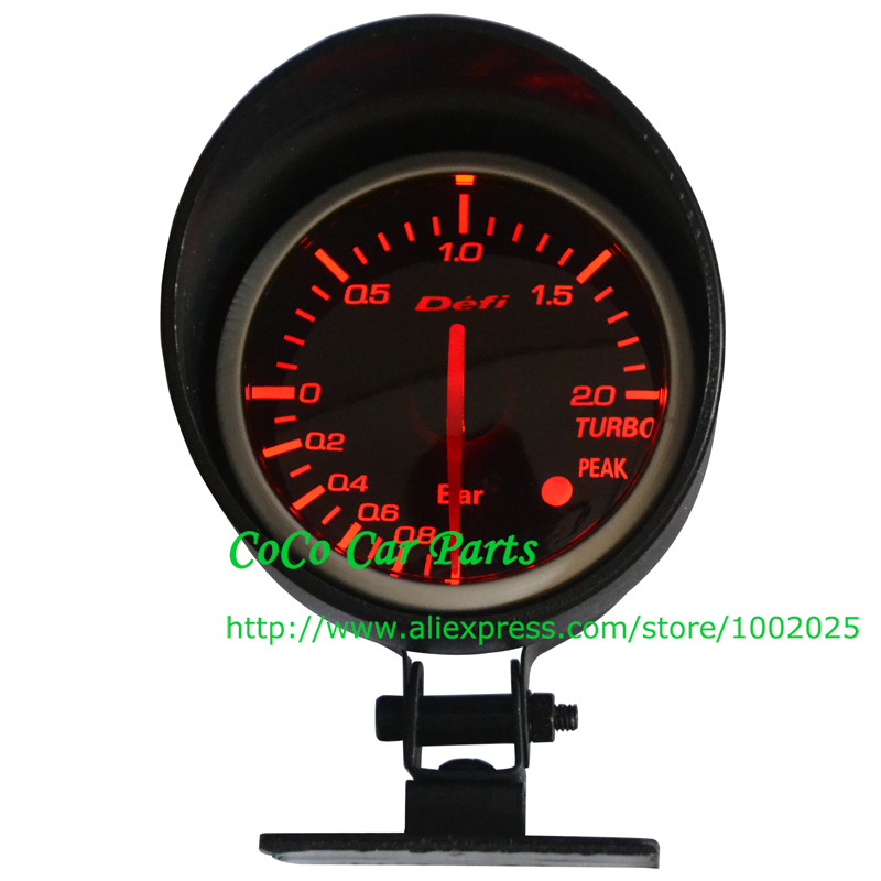 online buy wholesale defi bf gauges from china defi bf gauges wholesalers. Black Bedroom Furniture Sets. Home Design Ideas