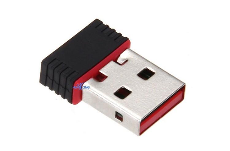 USB 802.11 N WLAN WINDOWS 10 DOWNLOAD DRIVER