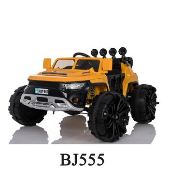 530+ Gambar Mobil Untuk Anak Gratis Terbaik