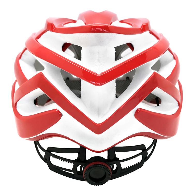 Helmet Cycling 13
