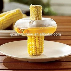 corn kernel remover for sale