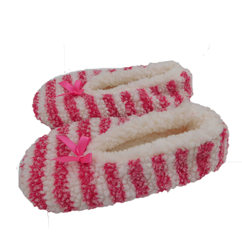 1cf933b4142966 Fast-Delivery-Comfortable-House-Slippers-For-Guests.jpg 350x350.jpg