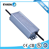 2017 good selling product waterproof led dimmable driver