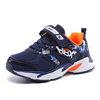 High quality children sport shoes running shoe