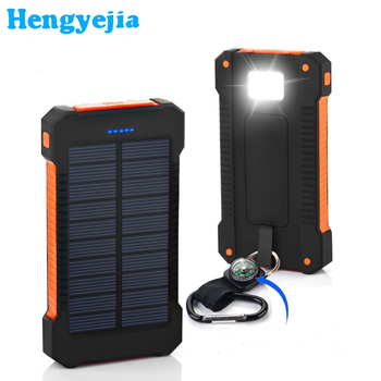 Sunpower 21w solar mobile charger with rohs solar charger.
