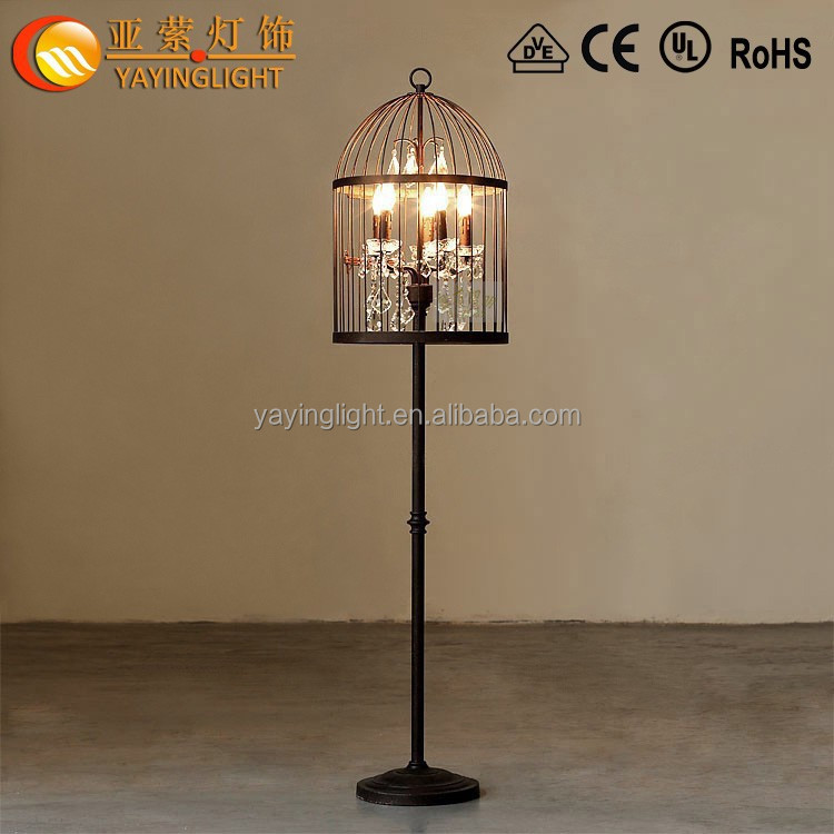 Sculpture Floor Lamp, Sculpture Floor Lamp Suppliers And Manufacturers At  Alibaba.com