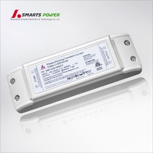 ul approval triac phase cut dimming 25w 20-40v 700ma constant current driver
