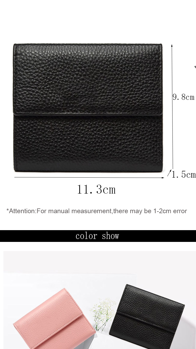 ladies-wallet-26_01