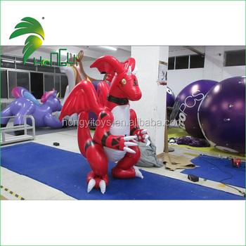 red dragon sex