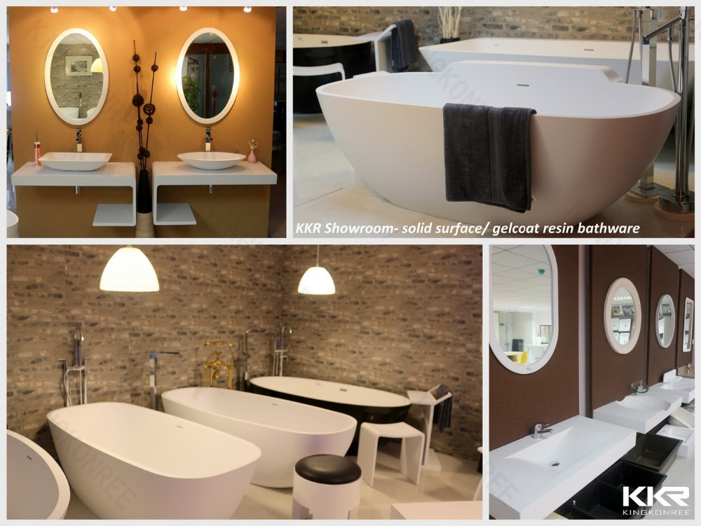 Vasche Da Bagno Freestanding Dimensioni : Vasca da bagno la gamma iperceramica