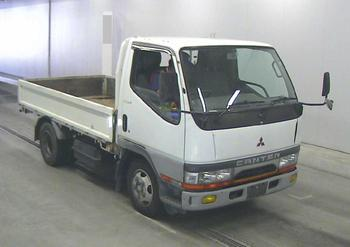 mitsubishi canter truck   4d33 engine buy mitsubishi mitsubishi canter 4d33 engine repair manual Mitsubishi Canter 4x4