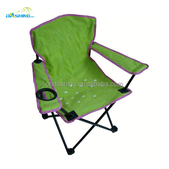 Stupendous Picnic Floral Aldi Camping Beach Foldable Outdoor Chair View Floral Camping Chair Dashing Product Details From Yongkang Dashing Leisure Products Machost Co Dining Chair Design Ideas Machostcouk