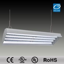 Top quality top sell hook mounting led high bay