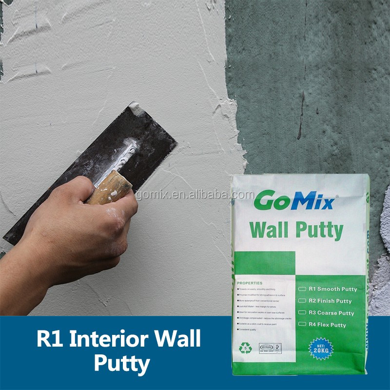 Waterproof Interior Wall Paint, Waterproof Interior Wall Paint Suppliers  And Manufacturers At Alibaba.com