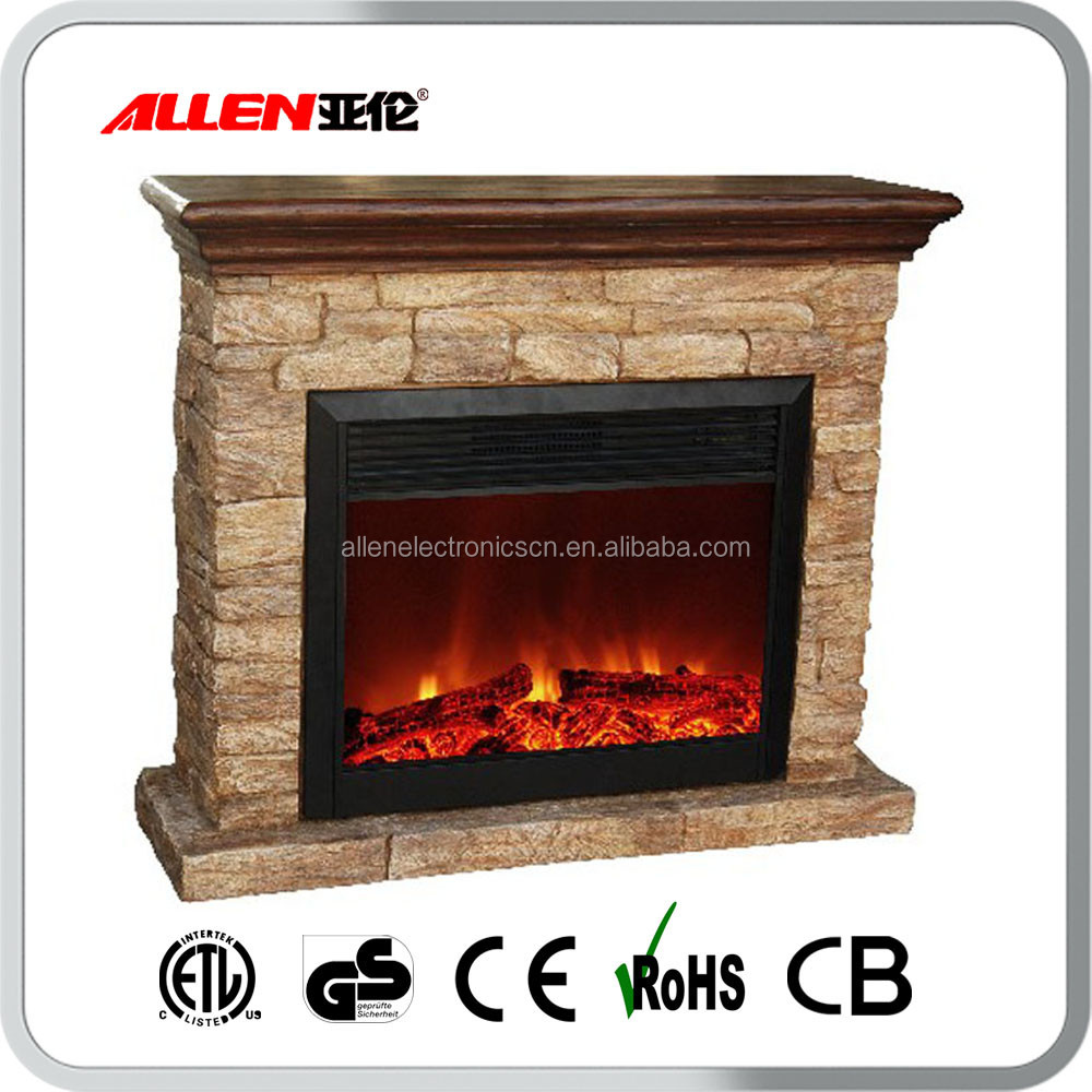 charmglow electric fireplace master flame electric fireplace for