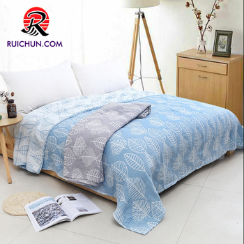 Hotel Second Hand Used Bed Sheets And Towel Wholesale