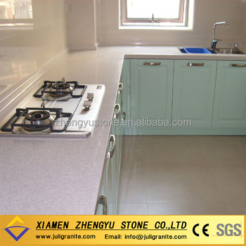 Cheap Countertop,Wholesale Solid Surface Countertop Material,Wholesale ...