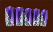 Free Shipping Hot Sale Florales 4D Carving Builder Nail Art Gel Polish and Rubber Matte Top