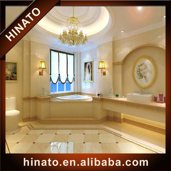 competitive price royal ceramic tile marble look bathroom designs. Competitive Price Royal Ceramic Tile Marble Look Bathroom Designs