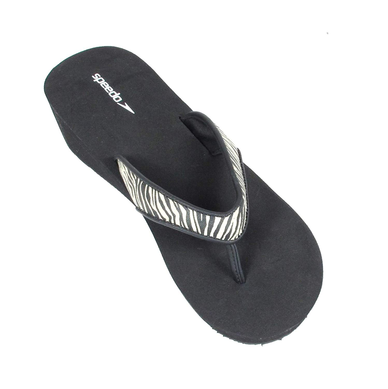 e10d56e43f6a Buy Speedo Mens Shirahama Thong Sandal in Cheap Price on Alibaba.com