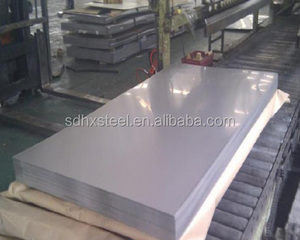 stainless steel plate astm a240 304 316 used for Pressure Vessels