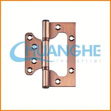 Hot sale! high quality! hinges hinges h48